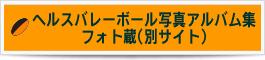 ヘルスバレーボール写真集(フォト蔵[別サイト])