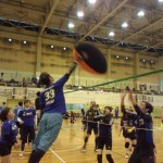 JHVF第8回冬季大会試合写真02