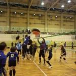 JHVF第8回冬季大会試合写真03