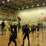 JHVF第8回冬季大会試合写真09