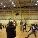 JHVF第8回冬季大会試合写真11