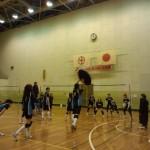 JHVF第8回冬季大会試合写真17