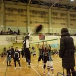 JHVF第8回冬季大会試合写真19